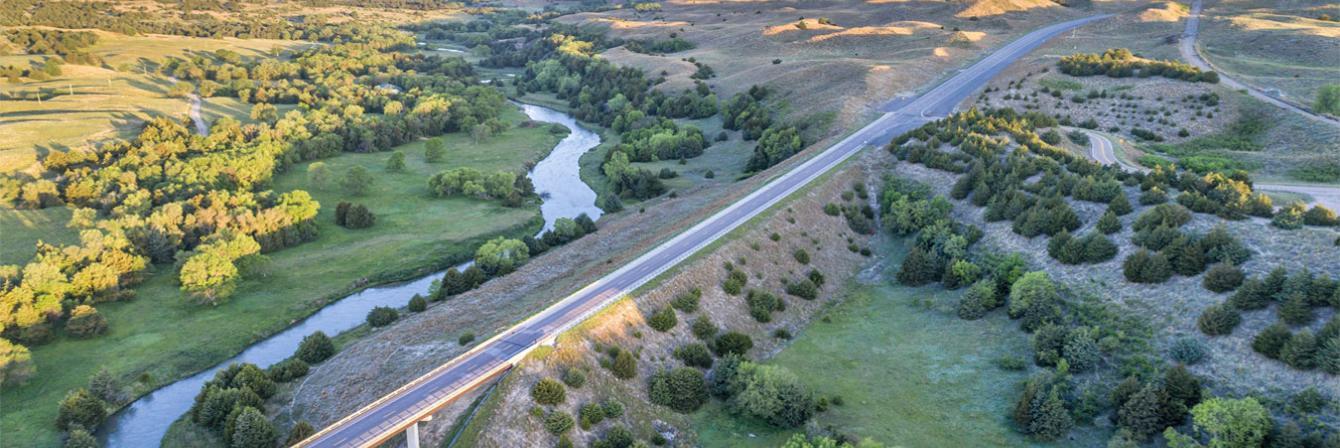 Crash/Accident Report Requests | Nebraska State Patrol