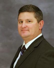 Captain Jeff Wilcynski