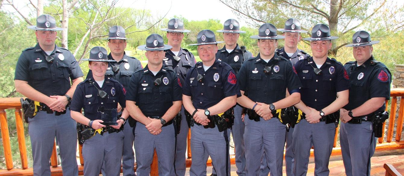 Nebraska State Patrol | Welcome