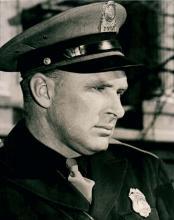 Vernon Rolfs