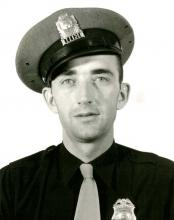 Raymond Koerber