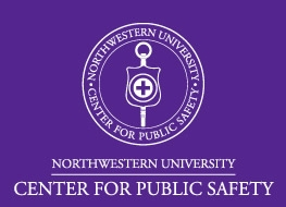 Northwestern Command School logo