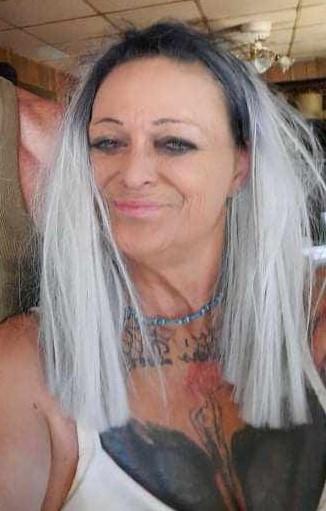 Linda Dillard