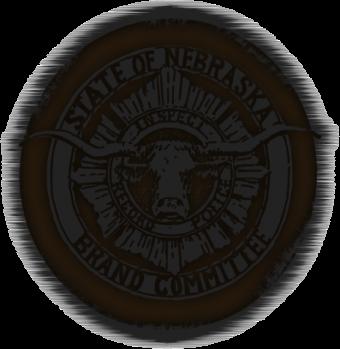 Brand Committee Logo