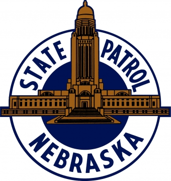 One Arrested Following Fatal Crash in Gage County | Nebraska State