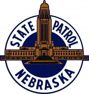 NSP Logo