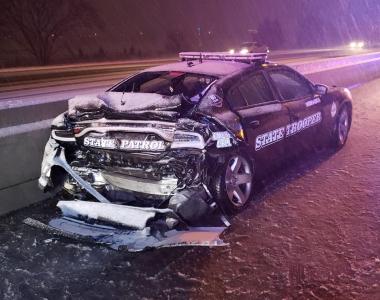 News Nebraska State Patrol
