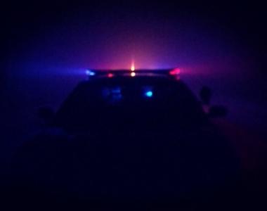 cruiser lights