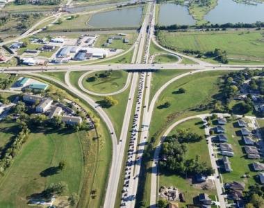 News | Nebraska State Patrol