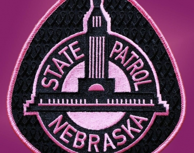 Pink NSP Patch